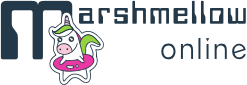 Marshmellow Online
