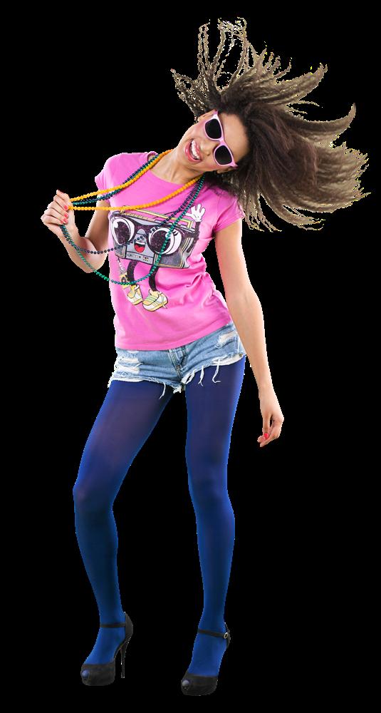 Marshmellow Girl Fleek